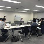 第6期未来経営塾 プレセミナーのお知らせ