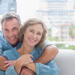 結婚20年以上の夫婦間で自宅を贈与。遺産分割対象外でも遺留分は侵害できない
