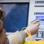 相続した預金の仮払い制度、金融機関ごとの上限額は150万円に