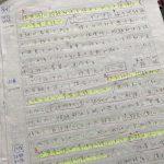 筑波大学大学院カウンセリング学位プログラム【過去問の分析】